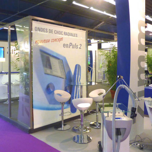 Mondial-Paris-2011-279-copier