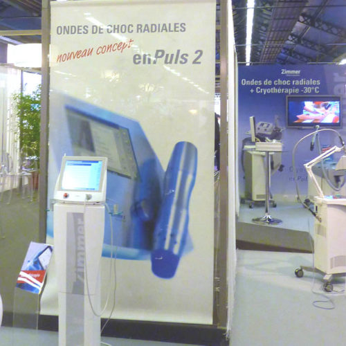 Mondial-Paris-2011-282-copier
