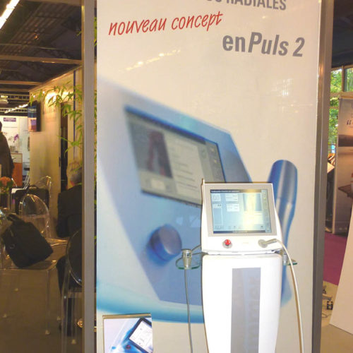 Mondial-Paris-2011-300-copier