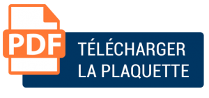 telecharger plaquette
